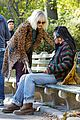 rihanna tech savvy with cate blanchett for oceans eight 19