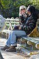 rihanna tech savvy with cate blanchett for oceans eight 27