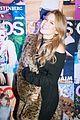 asos magazine launch los angeles 03