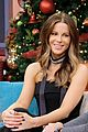 kate beckinsale is more confident with her body since the first underworld 01