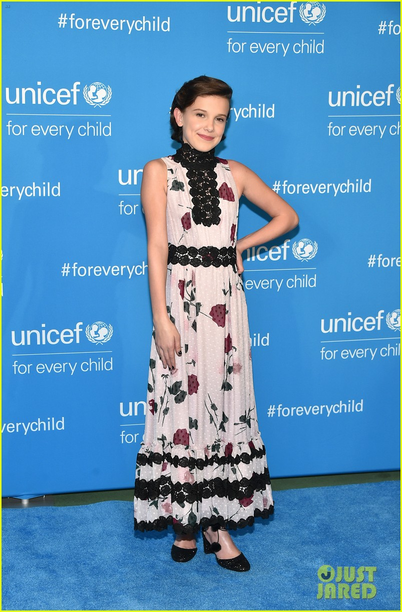 orlando bloom praises girlfriend katy perry for work with unicef shes amazing 053827194