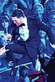 michael buble nbc special filmed before son noah cancer diagnosis 04
