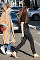 lana del rey does last minute shopping with sister chuck 05