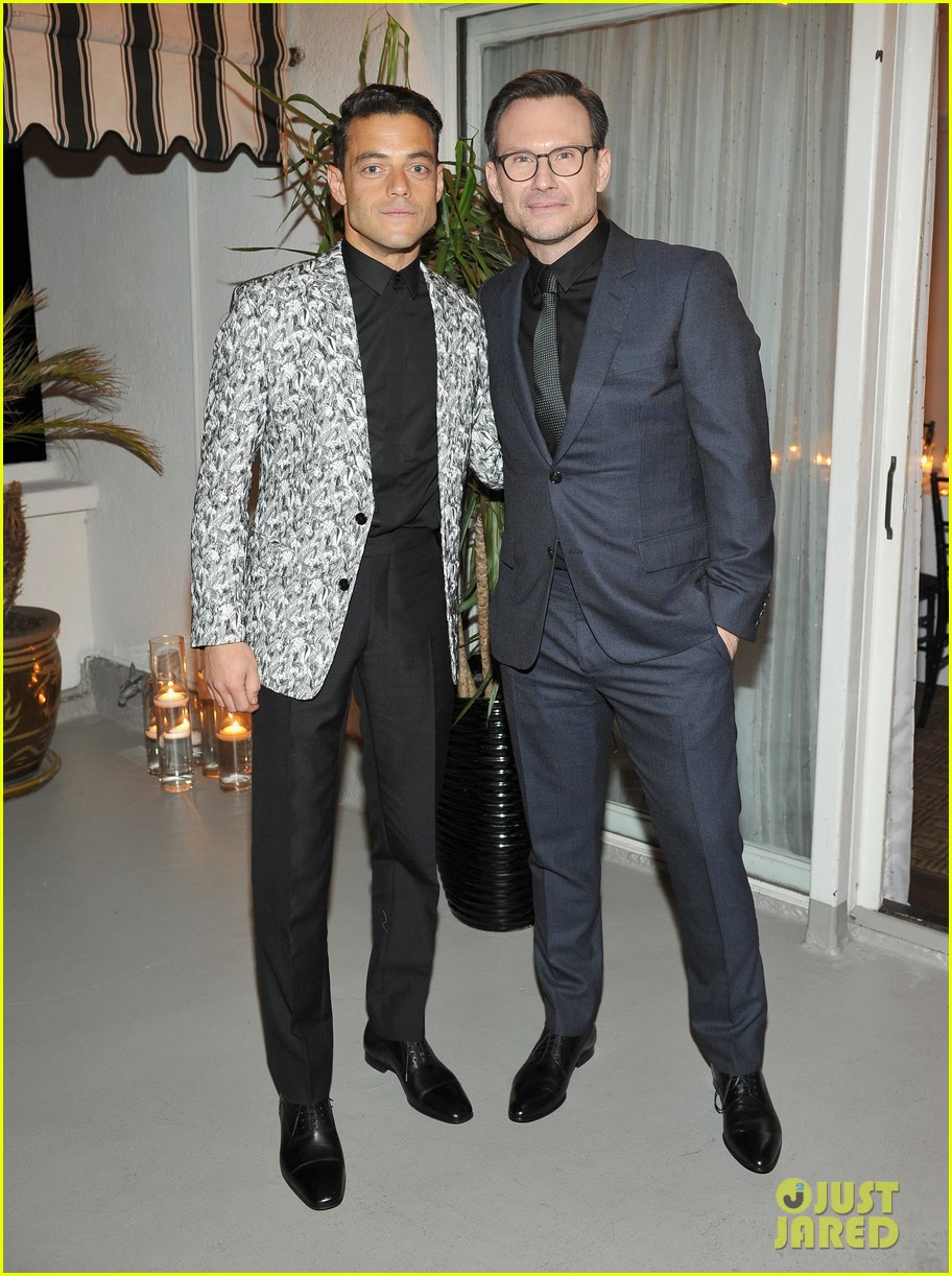 the gq men of the year party hollywood hottest guys 053824528