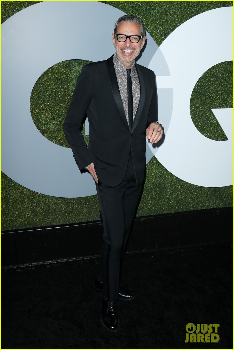 the gq men of the year party hollywood hottest guys 153824538