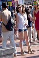 ashley greene celebrates christmas in australia with paul khoury 07