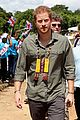 prince harry visits guyana during final days of caribbean tour 03