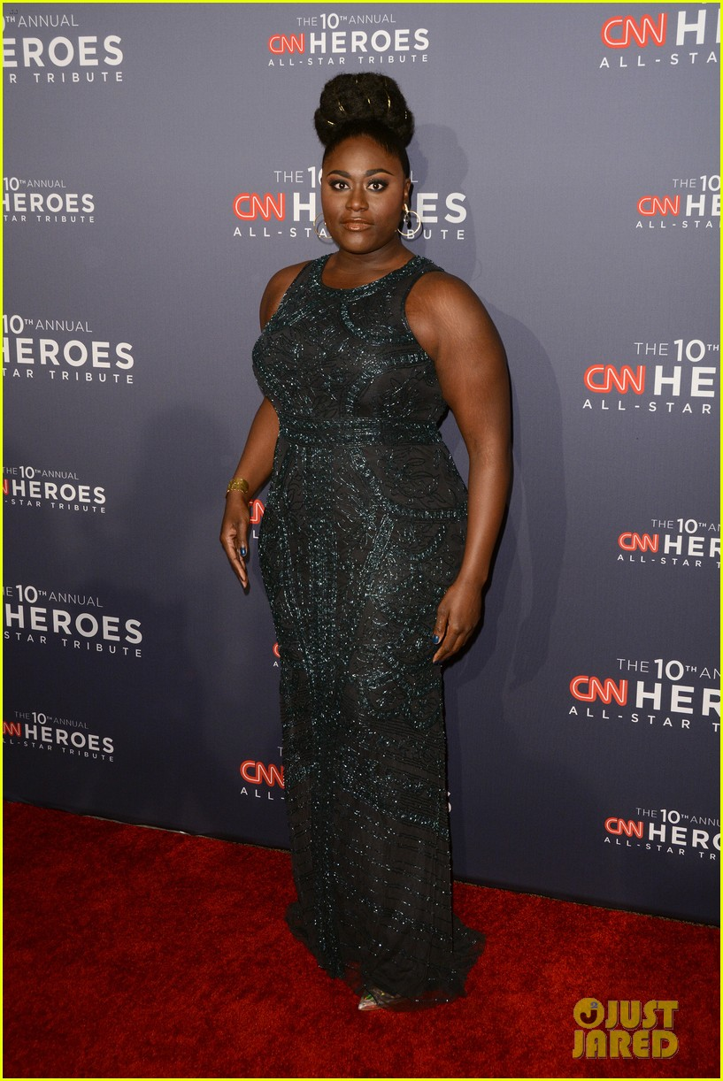 taraji p henson octavia spencer team up at cnn heroes gala 2016 043826282