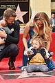blake lively ryan reynolds ines fans react 02