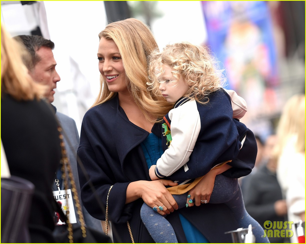 Blake Lively Shares Sweet Note for Ryan Reynolds After ... Blake Lively And Ryan