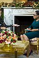 oprah interview special with michelle obama 03