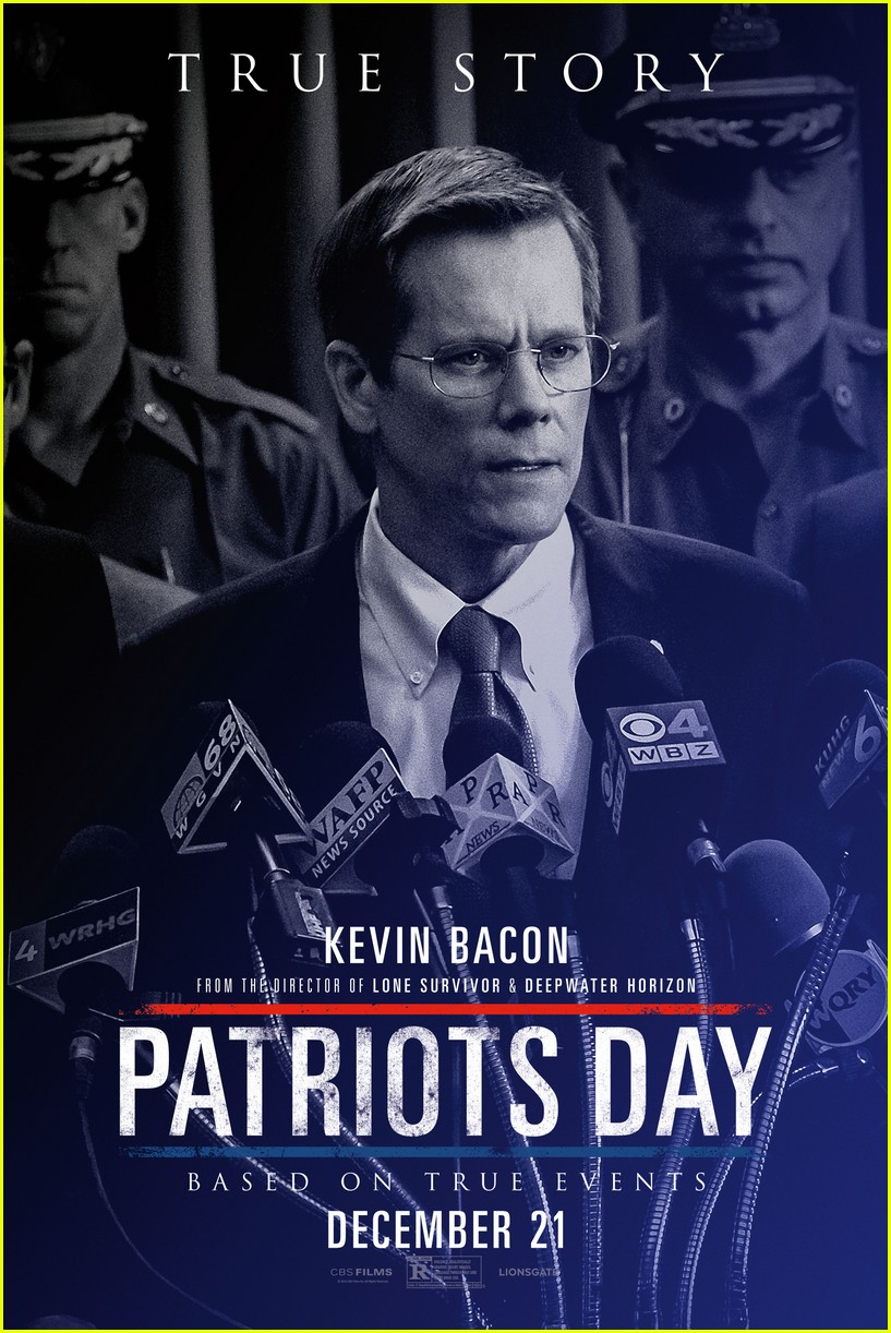 patriots day exclusive character posters 013831670