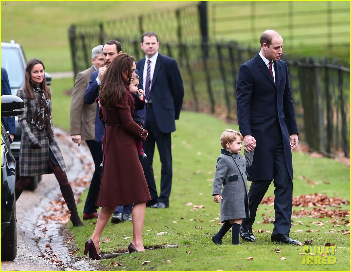 Bucklebury Middleton House Pippa Middleton Amp Fiance James Matthews Celebrate