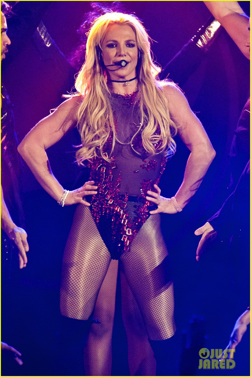 britney spears is already recording her next album 01 Britney Spears