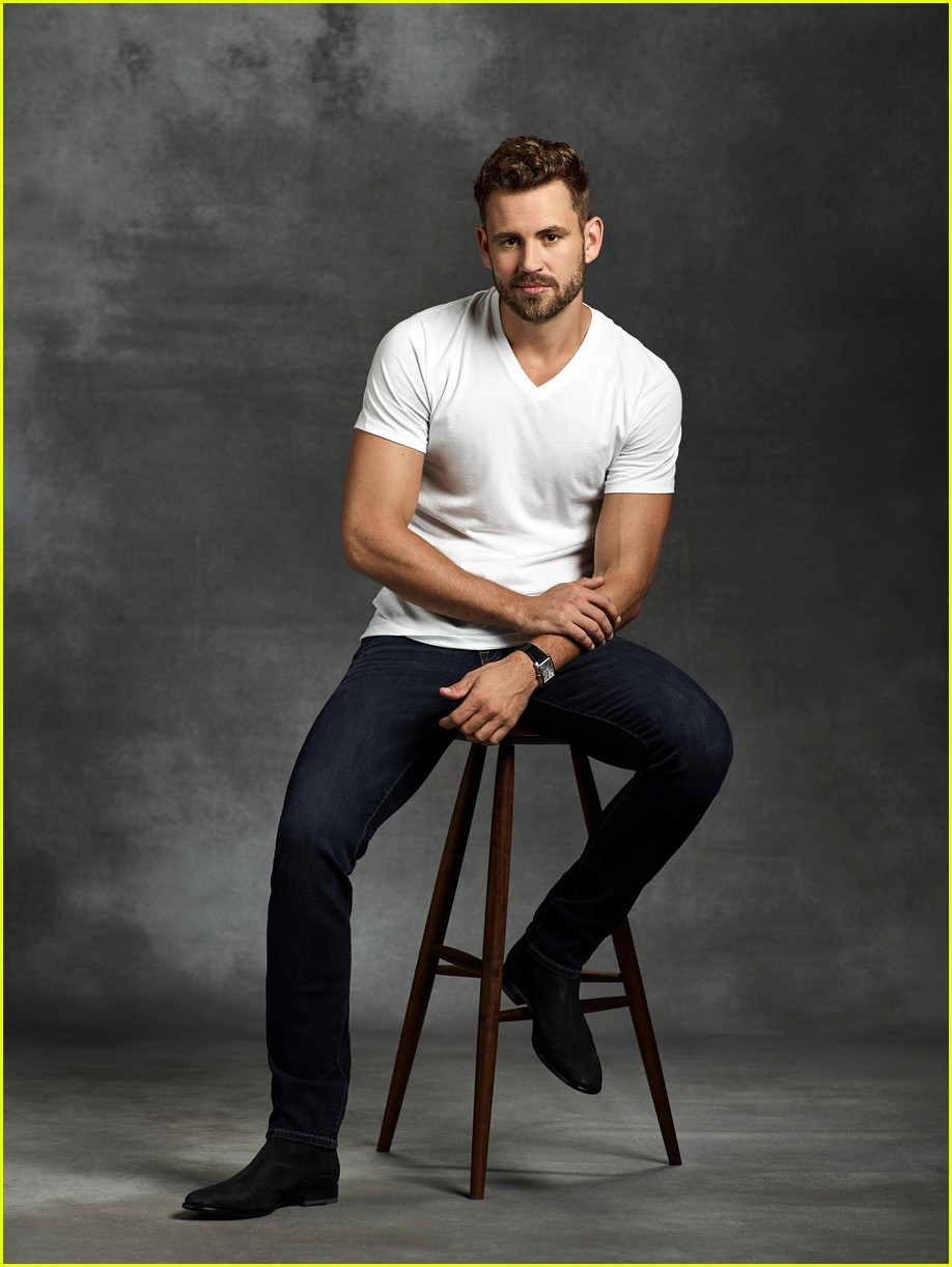 Nice See All Of Nick Viallu0027s Super Sexy U0027The Bacheloru0027 Promo Pics!: Photo  3826625 | Nick Viall, The Bachelor Pictures | Just Jared