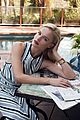 kate bosworth is the new face of tory burch 03