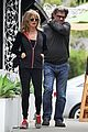 goldie hawn kurt russell enjoy romantic afternoon 03