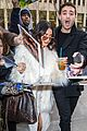 vanessa hudgens today show 02