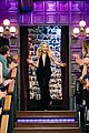 kate hudson james corden take dance lessons from kids in toddlerography sketch 03