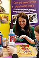 kate middleton says shes very lucky to be a princess 01