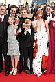 viggo mortensen annalise basso captain fantastic sag awards 2017 15