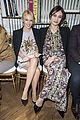 thandie newton kylie minogue olga kurylenko kick off paris couture week 02