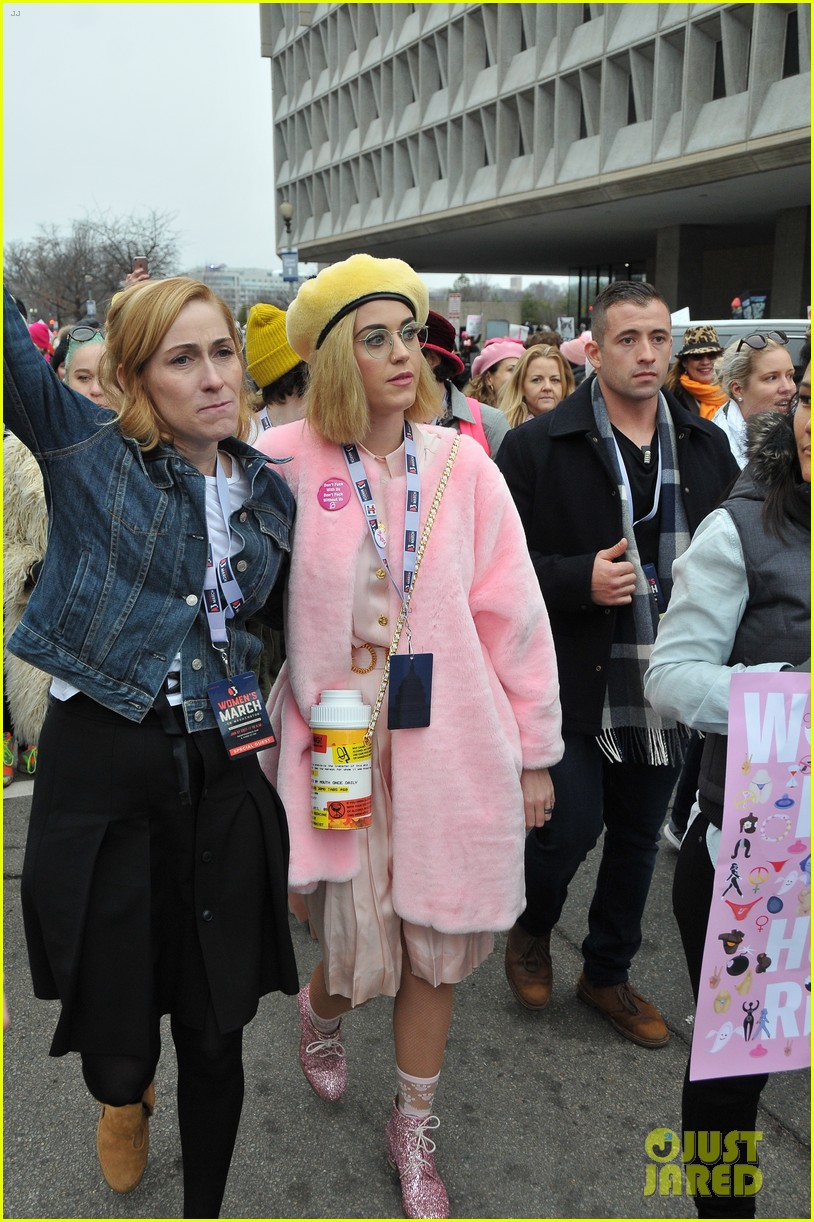 katy-perry-stands-with-planned-parenthoo