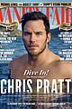 chris pratt vanity fair february 2017 01