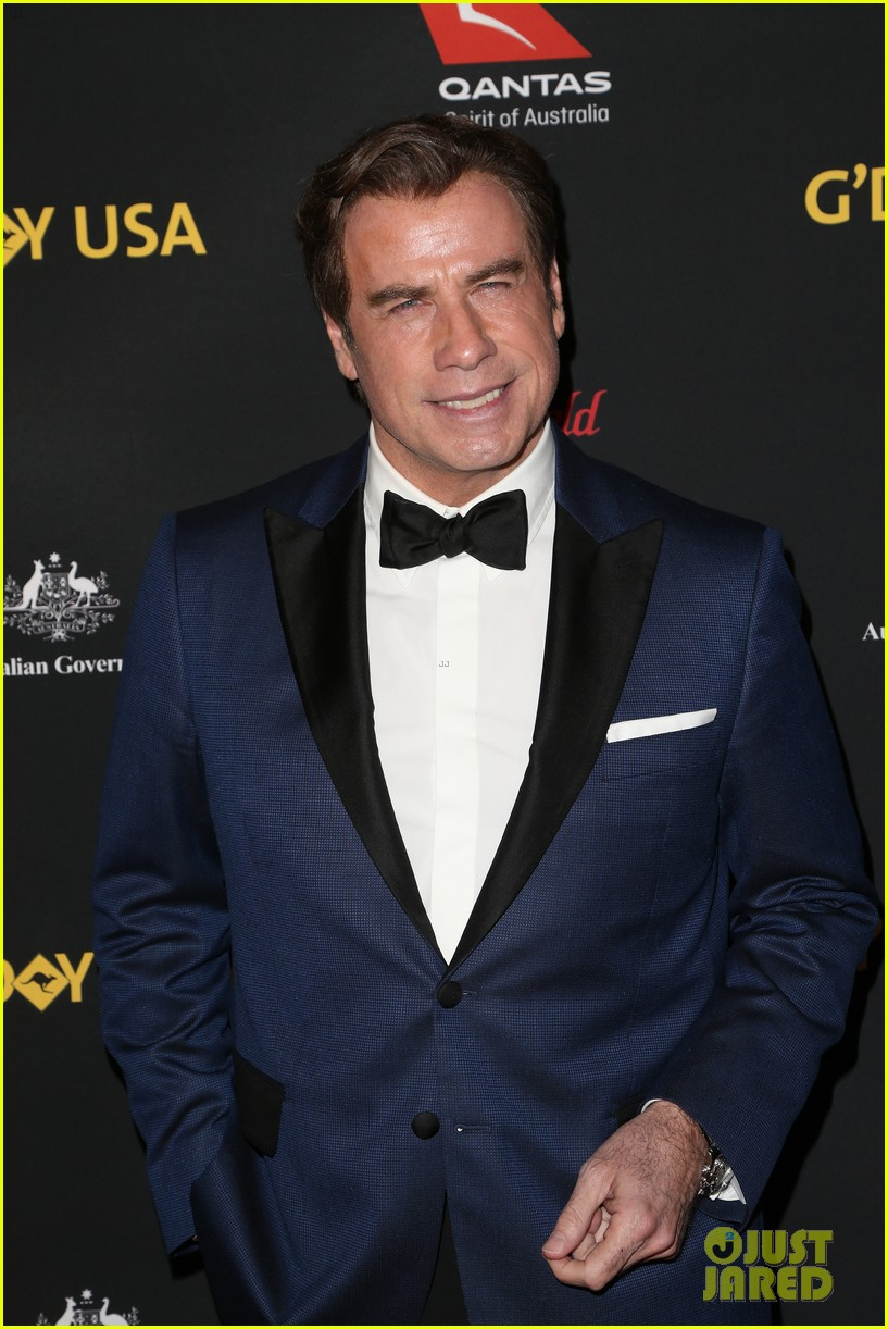 dominic purcell brenton thwaites more suit up for gday black tie gala 033849326