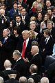 donald trump inauguration speech 13