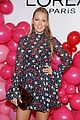 blake lively hosts ultimate galentines day party 02