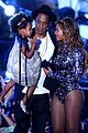 blue ivy carter big sister twins 25