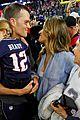 tom brady mom fought through illness to be at super bowl 07