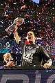 tom brady mvp super bowl 03