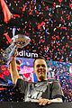 tom brady mvp super bowl 13