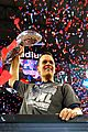 tom brady post super bowl plans 25