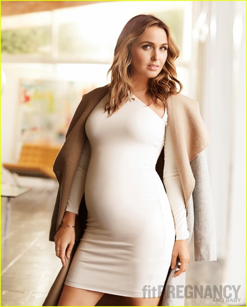 camilla luddington fit pregnancy 033861658