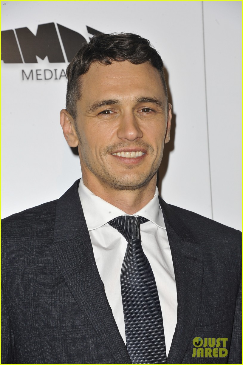 james franco ashley greene austin stowell bring in dubious battle to hollywood 033861012