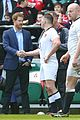 prince harry pays surprise visit to rugby fans at training session 02