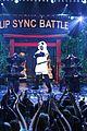 sarah hyland lip sync battle preview 06