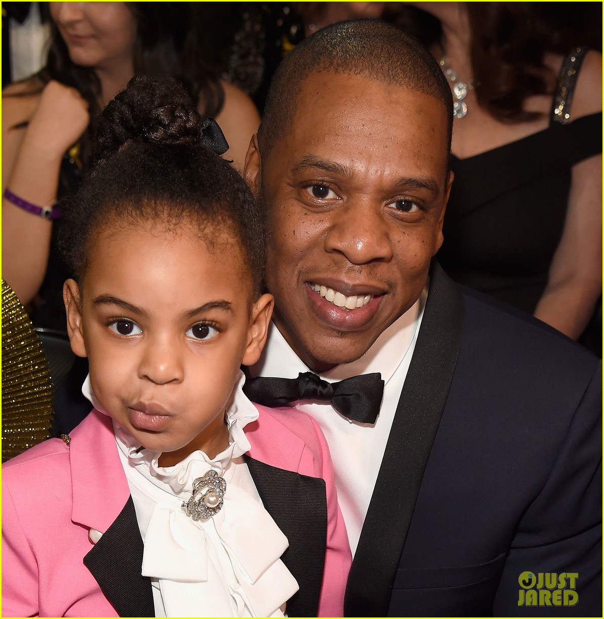 blue ivy - DriverLayer Search Engine