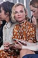 diane kruger tory burch fashion show 19