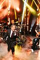 adam lambert james corden battle it out in queen frontman sing off 02