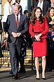 kate middleton prince william kick off childrens mental health week 03