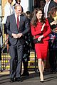 kate middleton prince william kick off childrens mental health week 04
