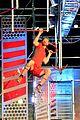 american ninja warrior all stars 2017 14