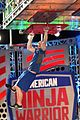 american ninja warrior all stars 2017 15