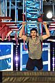 american ninja warrior all stars 2017 19