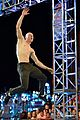 american ninja warrior all stars 2017 26