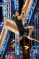 american ninja warrior all stars 2017 35